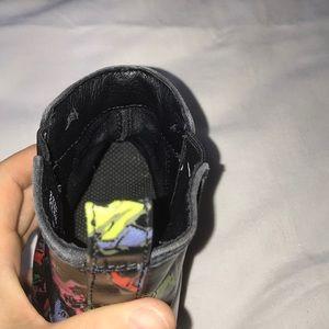Dansko Shoes - Dansko Vail Weather Proof Rain Booties 💫 Size 37